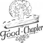 logo foodchapter