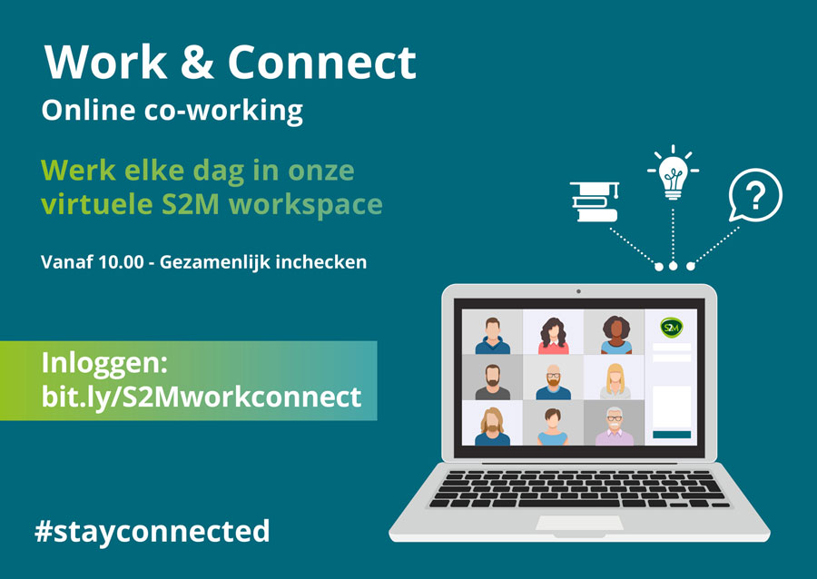 work en connect