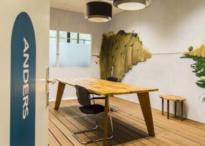 Vergaderzaal-Anders1-seats2meetstrijps
