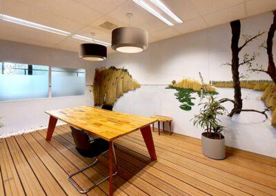 Vergaderzaal-Anders3-seats2meetstrijps