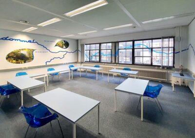Vergaderzaal-Dommel1-seats2meetstrijps