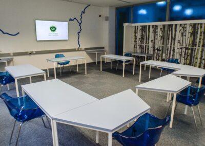 Vergaderzaal-Dommel3-seats2meetstrijps