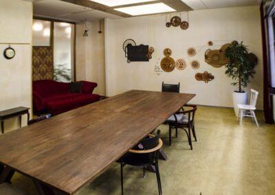 Vergaderzaal-Hoogte3-seats2meetstrijps