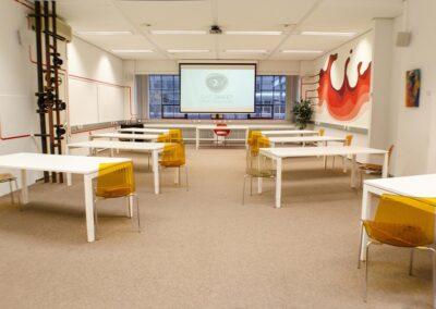 Vergaderzaal-Lava2-seats2meetstrijps