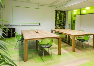 Vergaderzaal-Park3-seats2meetstrijps