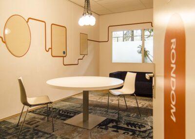 Vergaderzaal-Rondom4-seats2meetstrijps