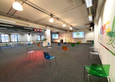 Vergaderzaal-Saal2-seats2meetstrijps