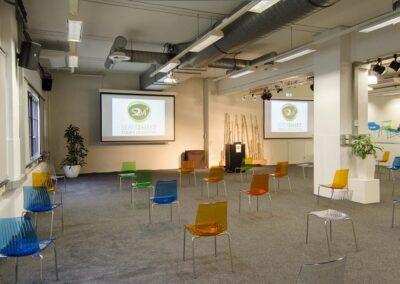 Vergaderzaal-Saal3-seats2meetstrijps