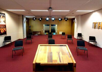 Vergaderzaal-Theater2-seats2meetstrijps