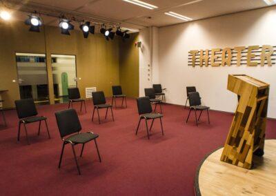 Vergaderzaal-Theater4-seats2meetstrijps