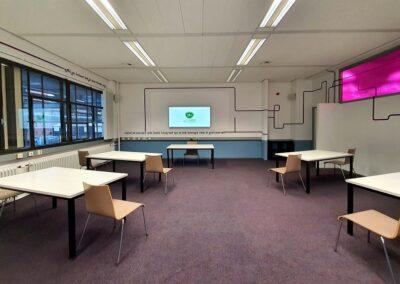 Vergaderzaal-Verbeelding1-seats2meetstrijps