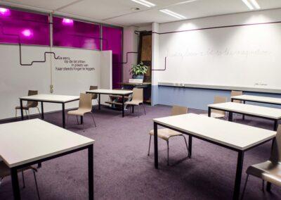 Vergaderzaal-Verbeelding2-seats2meetstrijps