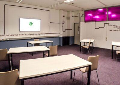 Vergaderzaal-Verbeelding3-seats2meetstrijps