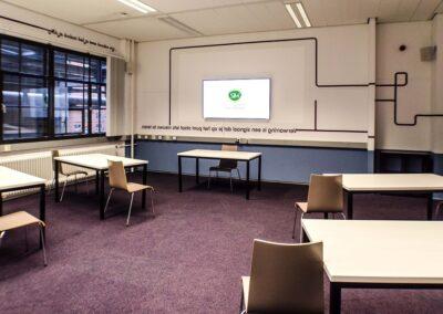 Vergaderzaal-Verbeelding4-seats2meetstrijps