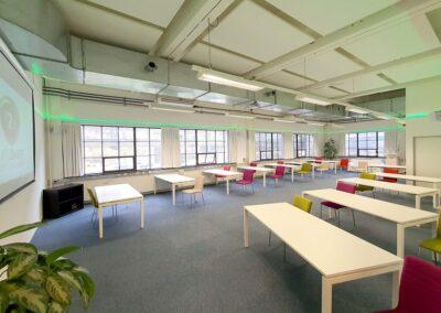 Vergaderzaal-Verder3-seats2meetstrijps
