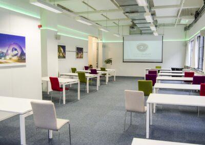 Vergaderzaal-Verder4-seats2meetstrijps