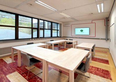 Vergaderzaal-Vlag1-seats2meetstrijps