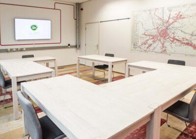Vergaderzaal-Vlag3-seats2meetstrijps