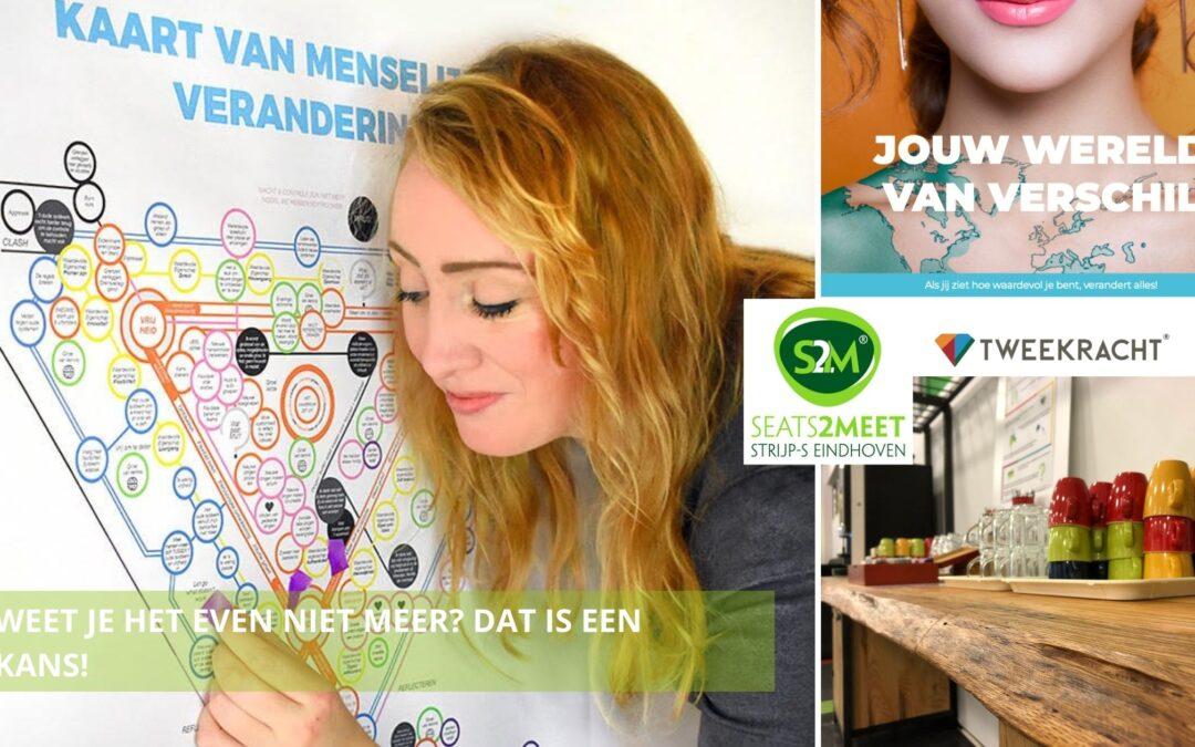 Blog Mieke Boogert vergaderruimtes eindhoven